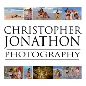 Christopher Jonathon