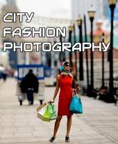 City Fahion Pics