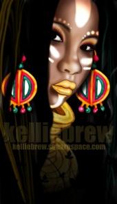 kelliebrew graphics