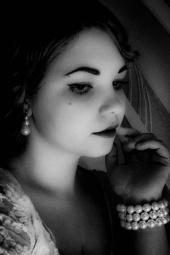 Anastasia Victoria11