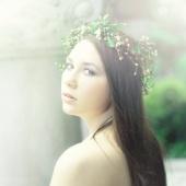 AshleyRife