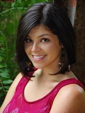 Lauren Pitcher