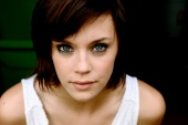 Jenna Sledd