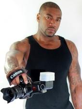 ShaiG Photography