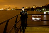 Photography ByAmoor