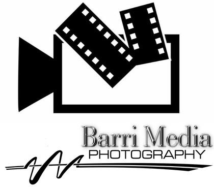 Barri Media
