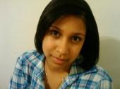 Nayroby Gonzalez