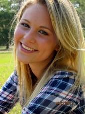 -Brittany Lynn-