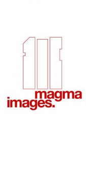 MagmaImages