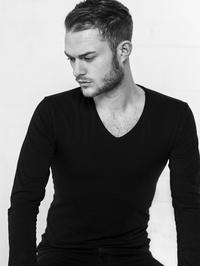 Christopher Ian Brown