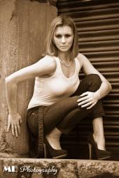 Kaitlyne Cooper