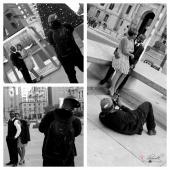 K Sharrock Photography