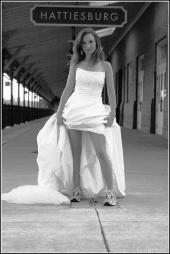 Amy Marie Jackson