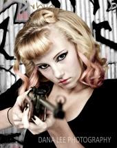 Dana Lee Photography