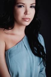 Sonya Lynne Estrada
