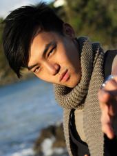 Patric Seng