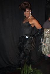 Lynn Michael1