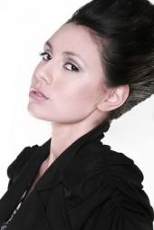 Miami Makeup Guru