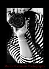Marini R Photography