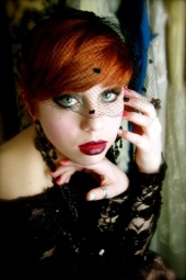 Samantha Zimnock