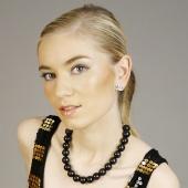 Diana Navratilova