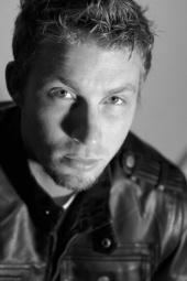 Ryan Adam Laney