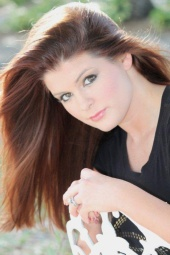 Tiffany Sanchez Brown