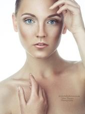 Alysha Maree Makeup