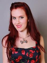 Emily Harris