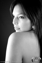 Sheena Lacey