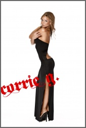 Corrie Loftin Gonzalez