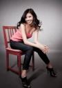 Gisele Chong