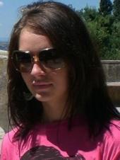 Andreea MUA