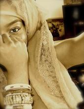 AminAmeen Photography