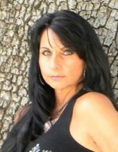 LauraLei007
