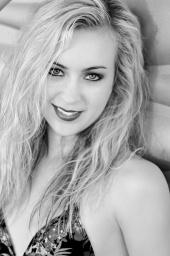 Lauren Marie Galley