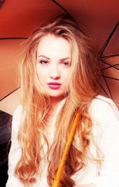 Holly Douglas
