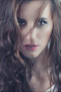 JessicaSarra