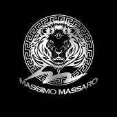 MassimoMassaro