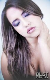 M B M makeup by melyssa