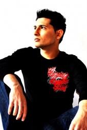 Nikhil D