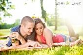 Lori Line Photography