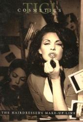 Raquel Salois Boutique