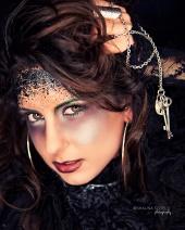 Shauna Sotelo Photograp