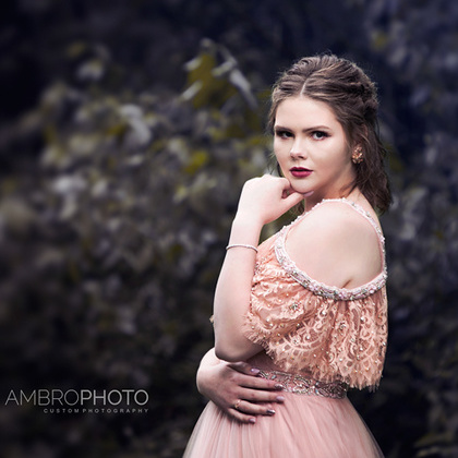AmbroPhoto