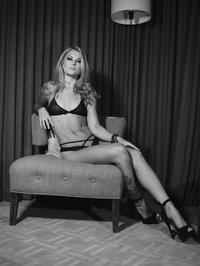 Stephanie Pietz