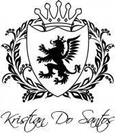 Kristian Do Santos