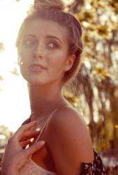 Brittany Rochele Johnso