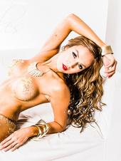 Nicole Ooi