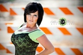 Kimberly Lynn Hardiman